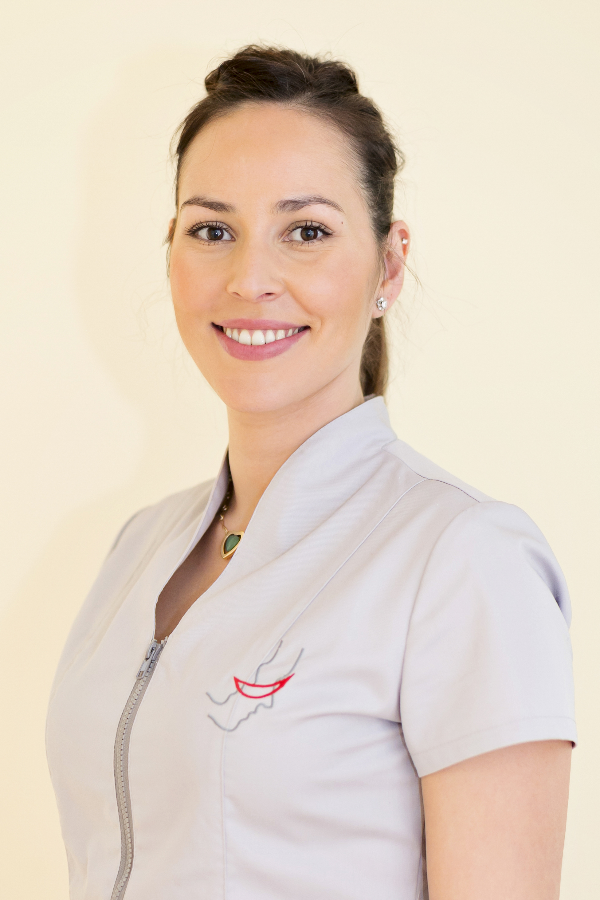 NATALIA GARCÍA