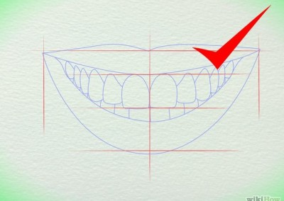 670px-Draw-Teeth-Step-1-Version-2