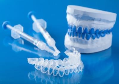 odontologia_emp_ajust_03b_3